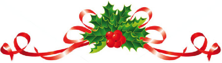 Free Christmas Heading Cliparts, Download Free Clip Art.