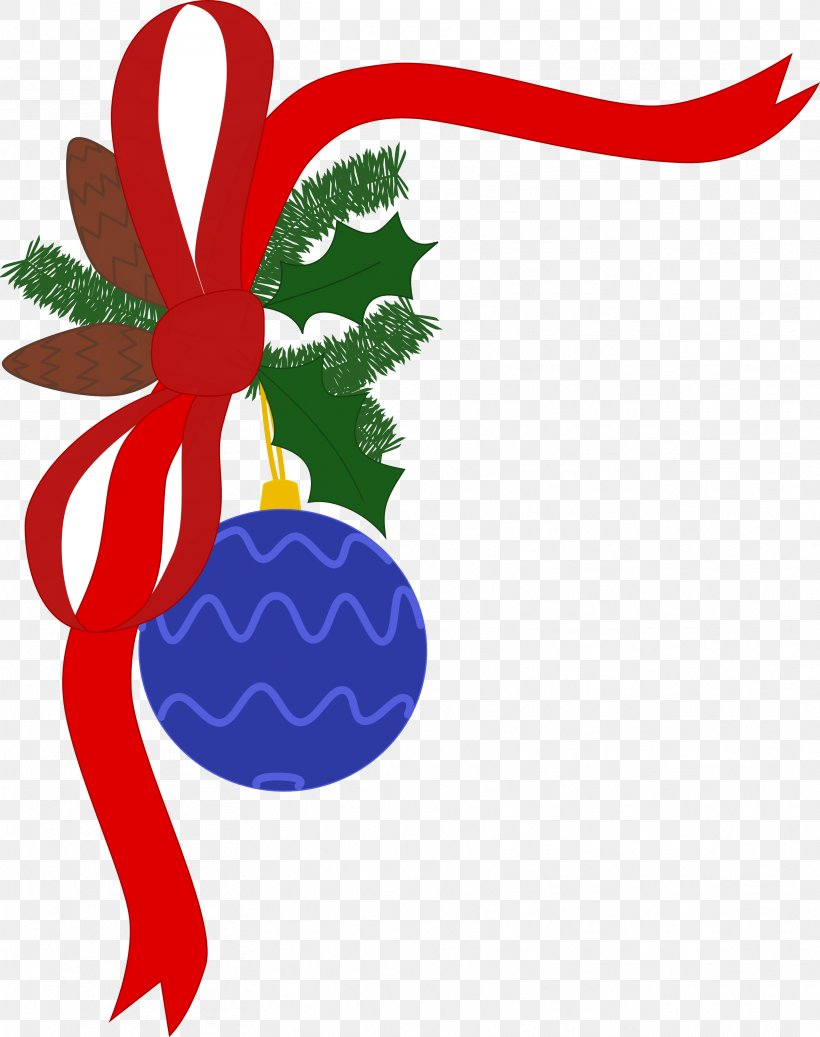 Candy Cane Holiday Christmas Clip Art, PNG, 3333x4219px.