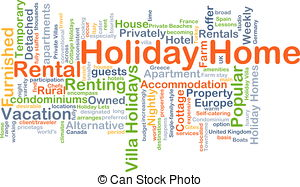 Holiday home Illustrations and Stock Art. 17,270 Holiday home.
