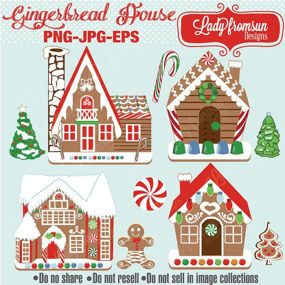 1000+ images about Gingerbread House on Pinterest.
