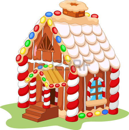 28,065 Holiday House Cliparts, Stock Vector And Royalty Free.