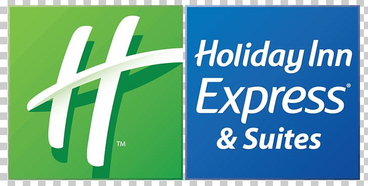 Holiday Inn Express Logo Hotel Suite PNG, Clipart.