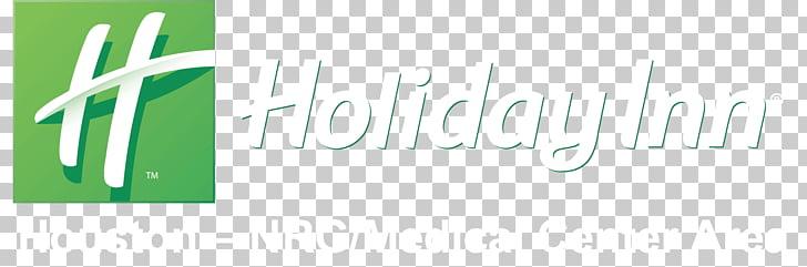 Logo Holiday Inn Product design Brand, taj logo PNG clipart.