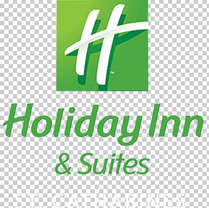 Holiday Inn Hotel & Suites Makati Holiday Inn & Suites.