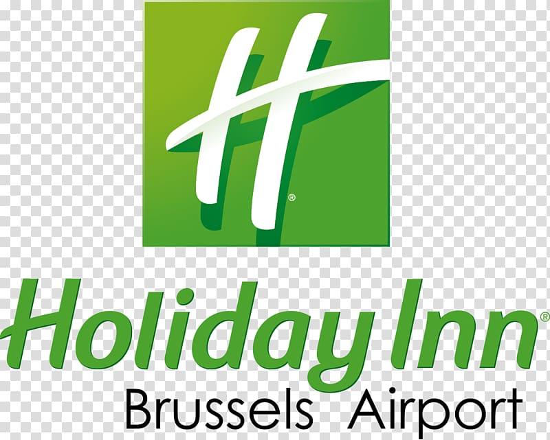 Holiday Inn Strasbourg, Illkirch Holiday Inn Brussels.
