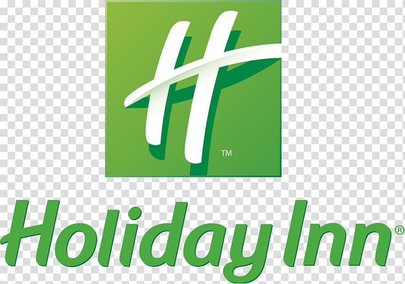 Holiday Inn logo, Holiday Inn Logo transparent background.