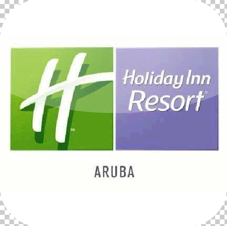 Hotel Holiday Inn Express & Suites Longmont PNG, Clipart.