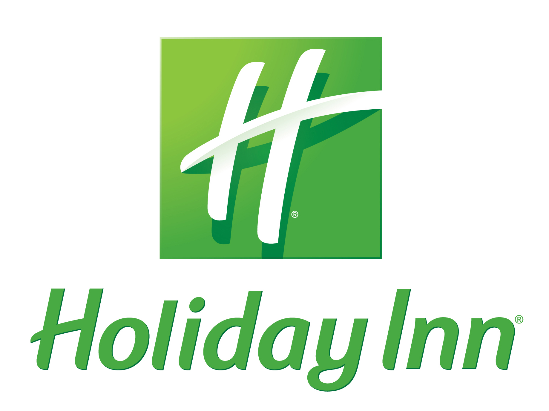 Holiday Inn Express Hotel & Suites Aberdeen.