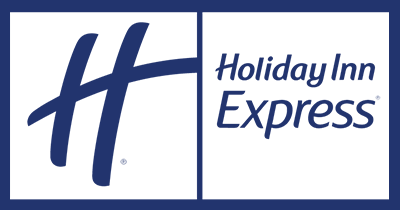 Holiday Inn Express®.