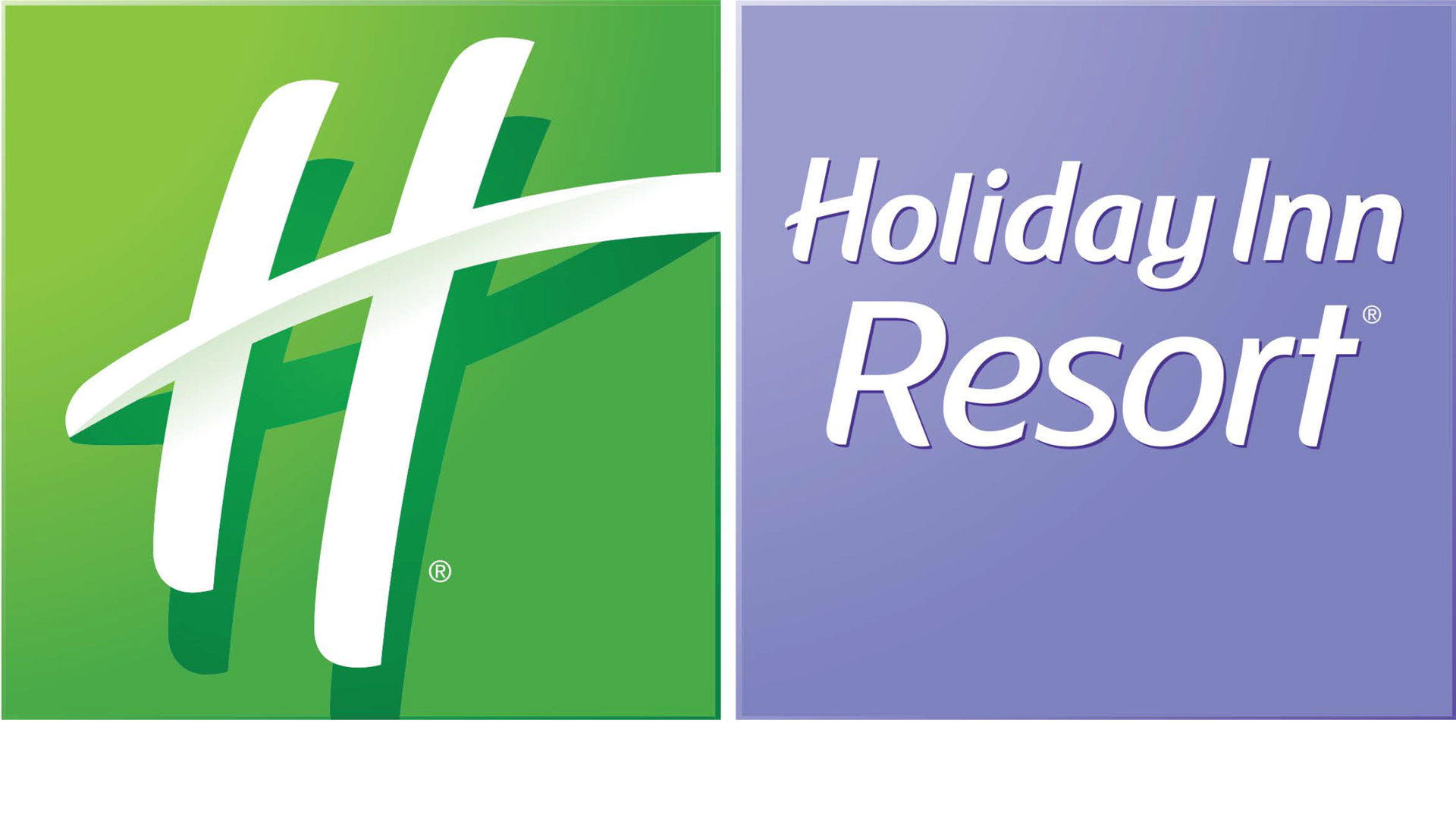 Holiday Inn Png Logo.