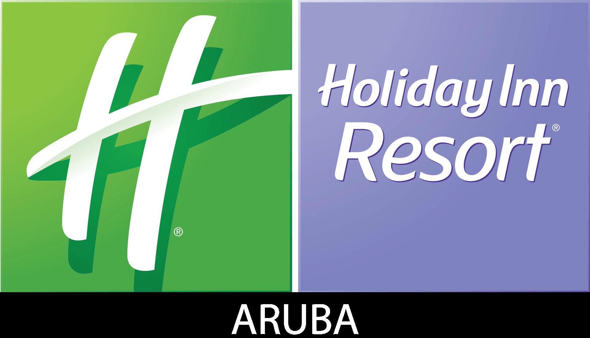 Holiday Inn Png Logo.