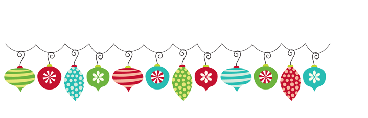 Christmas holiday party clipart 1 » Clipart Portal.