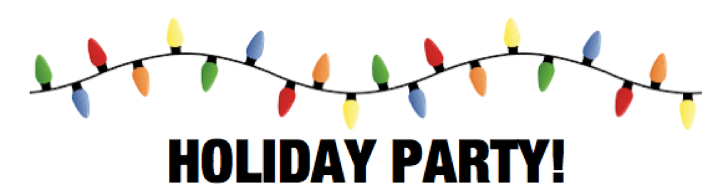 The best free Holiday clipart images. Download from 912 free.