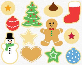 cookies clip art.