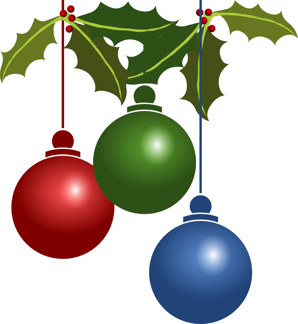 Happy Holidays PNG Images Transparent Free Download.