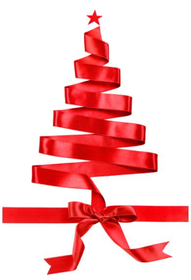 Holidays PNG Transparent Images.