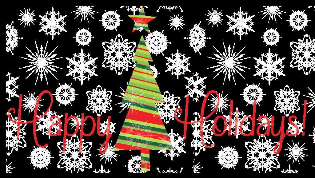 Holidays clipart holiday program, Holidays holiday program.