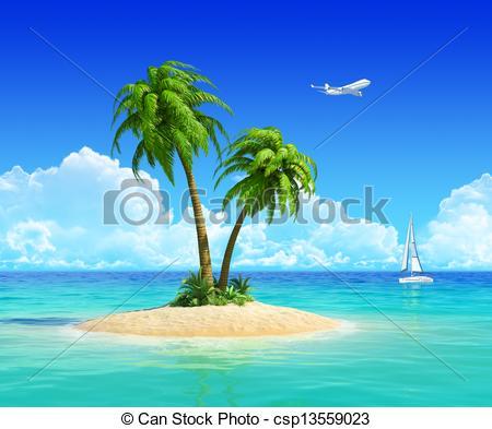 Resort Stock Illustration Images. 33,343 Resort illustrations.