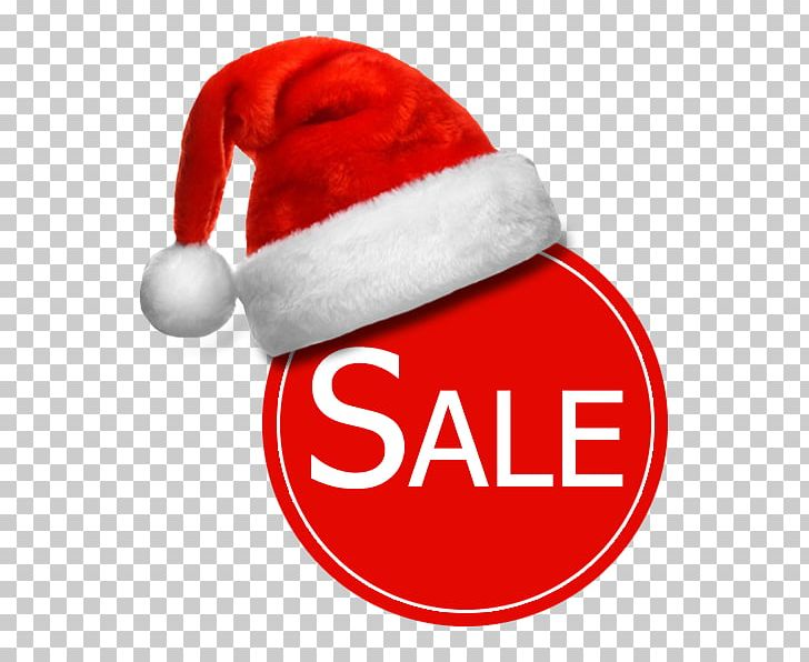 Sales Christmas And Holiday Season Discounts And Allowances.