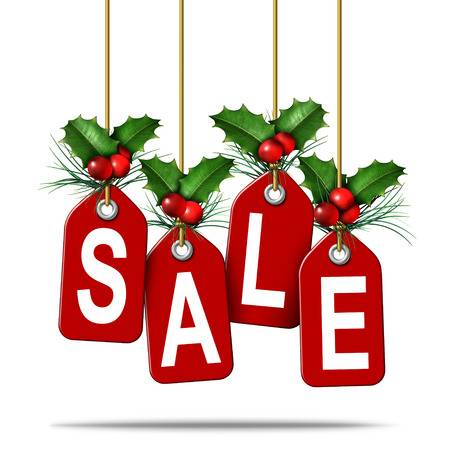 Holiday sale clipart clipart images gallery for free.