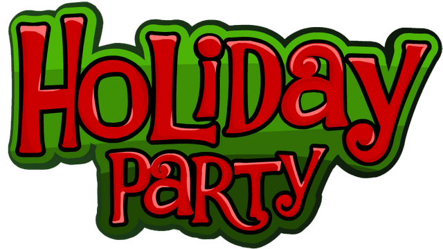 Free Holiday Parties Cliparts, Download Free Clip Art, Free.