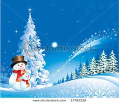 29 Best Holiday clip art images.