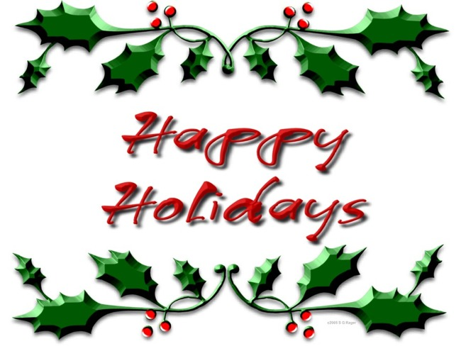 Free Holiday Season Images, Download Free Clip Art, Free Clip Art on.