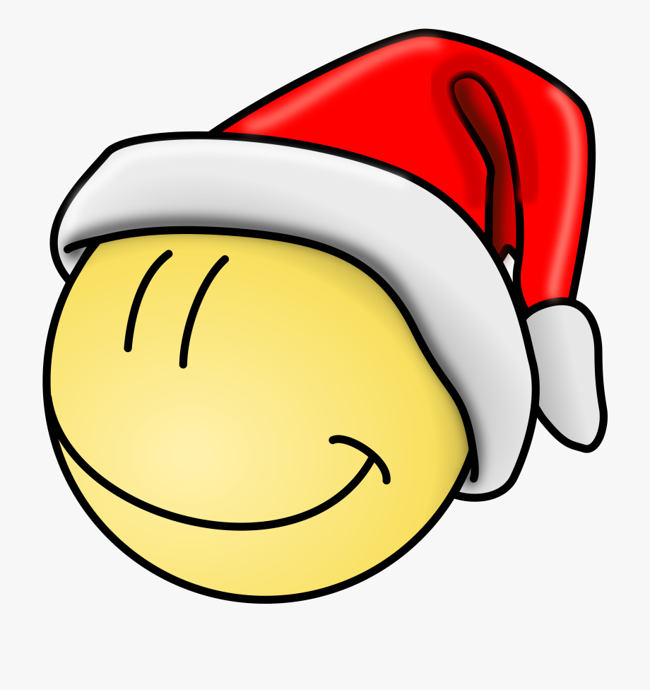 Christmas Clipart And Animations Free Holiday Graphics.