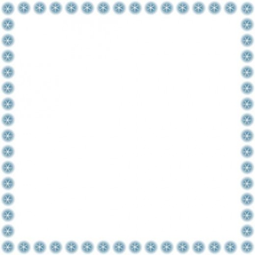 january border and frame clipart - Clipground
