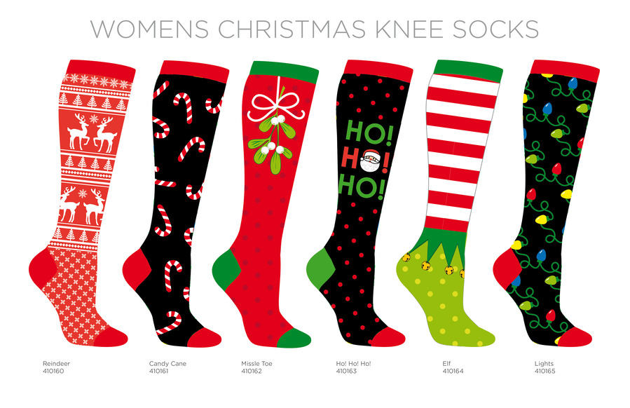 Download holiday socks clipart Sock Clip art.