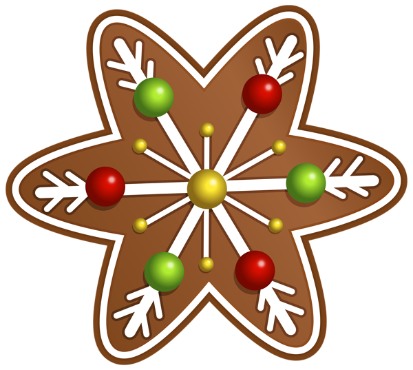 January clipart holiday star, January holiday star.