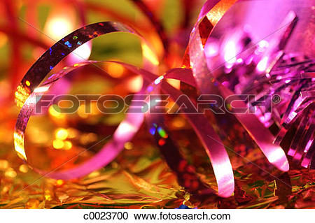 Stock Photography of background, celebration, birthday, holiday.