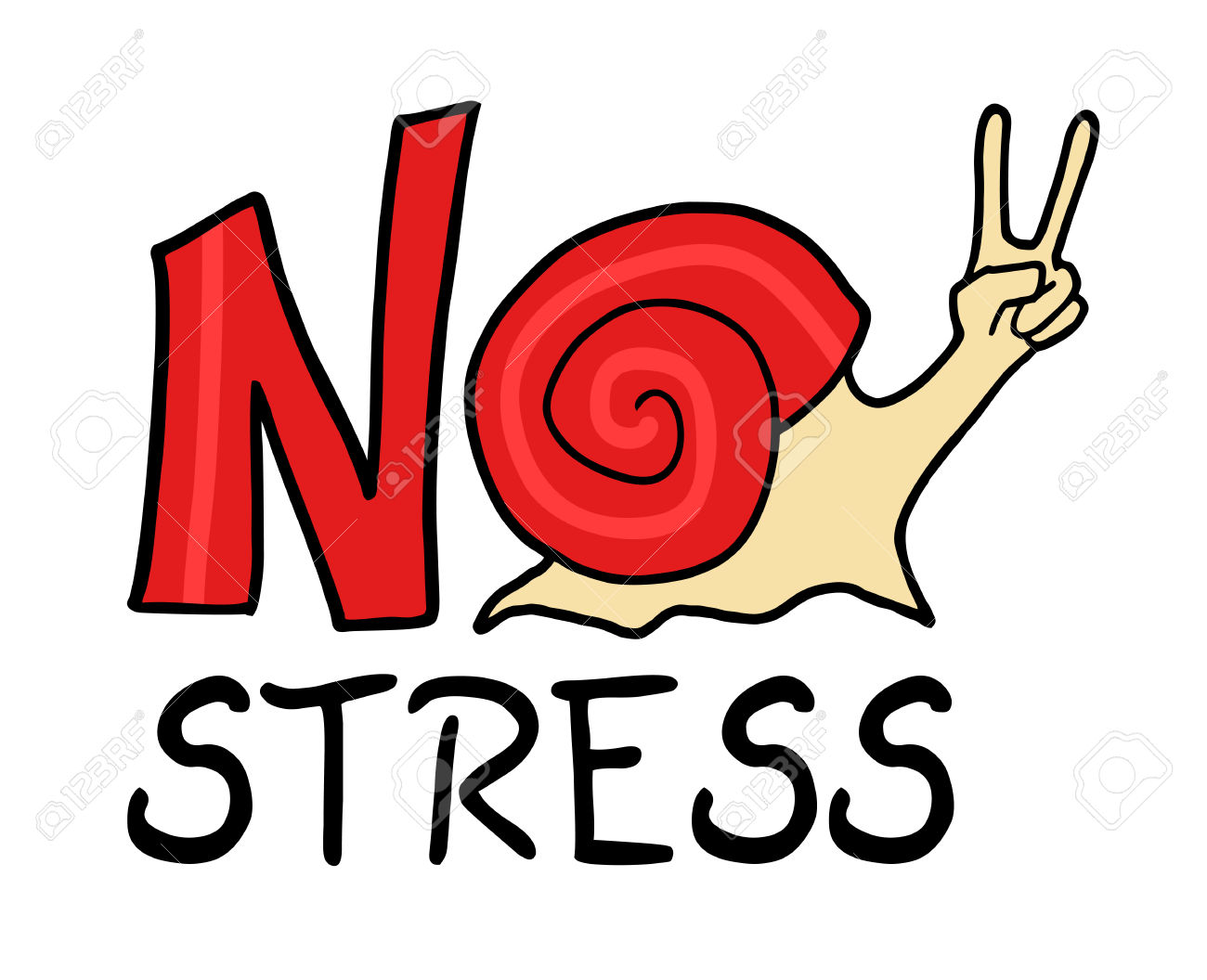 holiday-stress-clipart-15.jpg