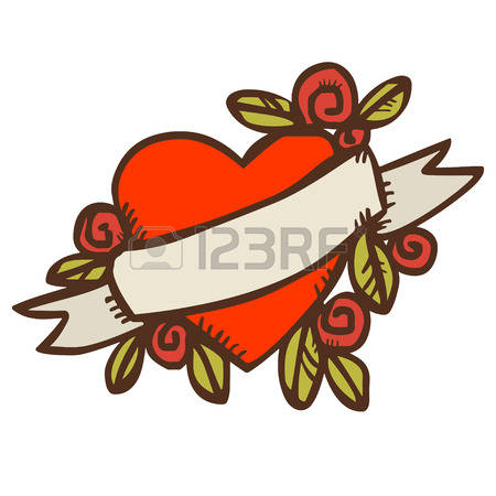 343 Bridal Tattoo Stock Vector Illustration And Royalty Free.