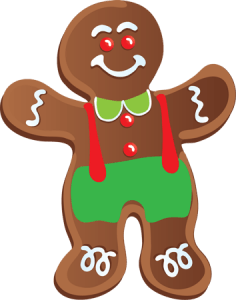 Free Holiday Dessert Cliparts, Download Free Clip Art, Free Clip Art.