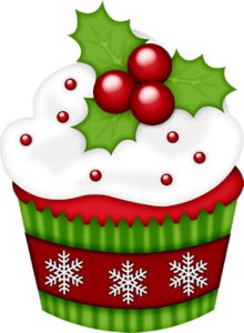 Free Holiday Dessert Cliparts, Download Free Clip Art, Free.