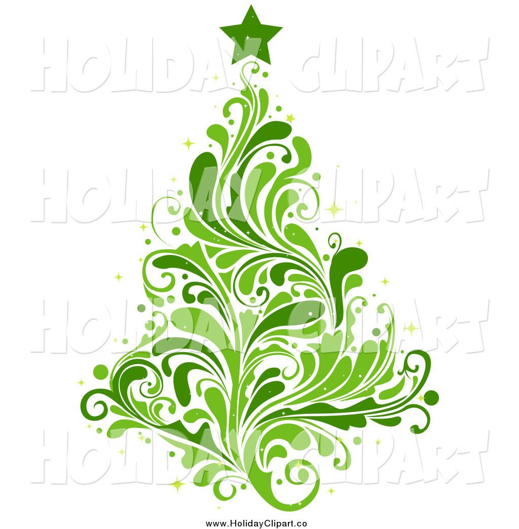 Holiday Vector Art at GetDrawings.com.