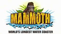 Mammoth (ride).