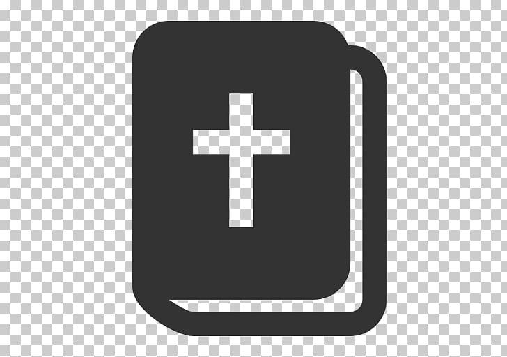 Bible study Computer Icons Good News Bible Icon, holiness.