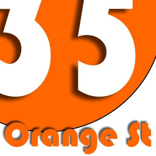 "35 Orangestreet on Twitter: ""Stylized #Porcelain Elephant Figurine."