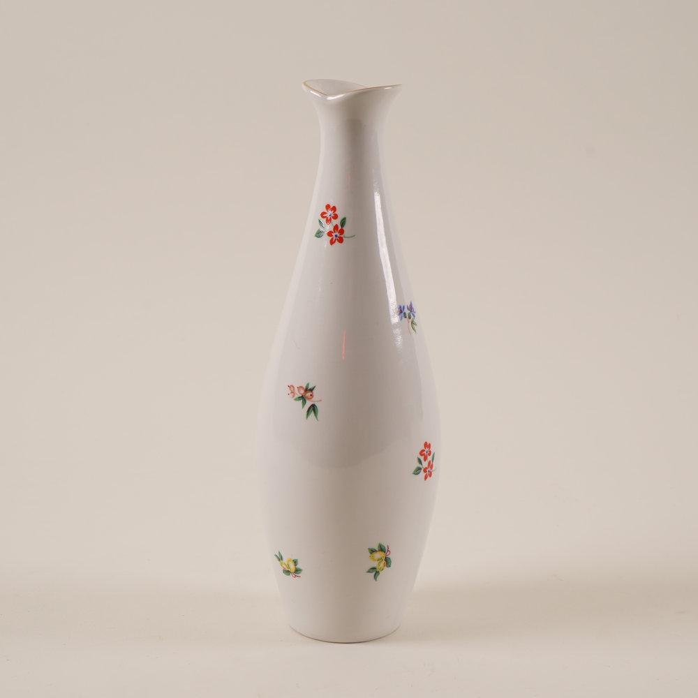 Hollohaza Vase by Modern Folk.