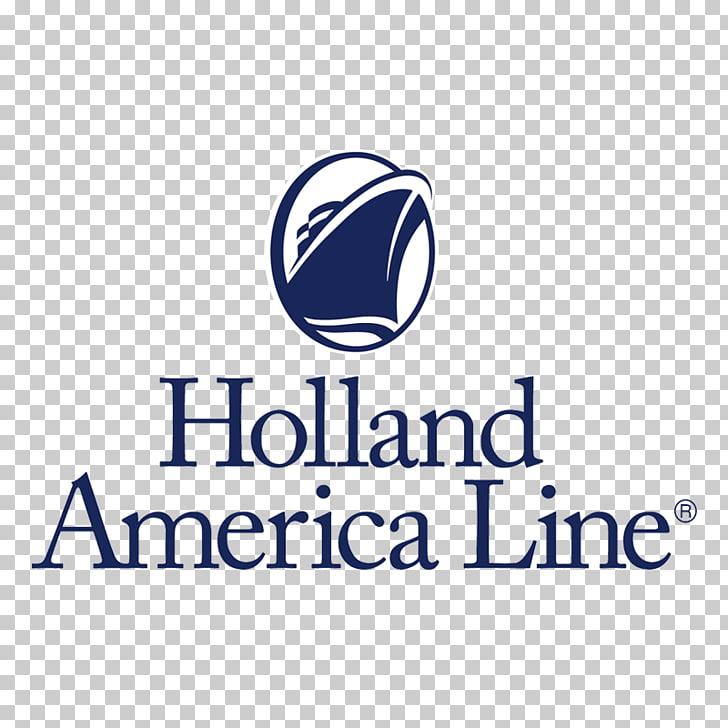 Holland America Line Cruise ship Cruise line United States.