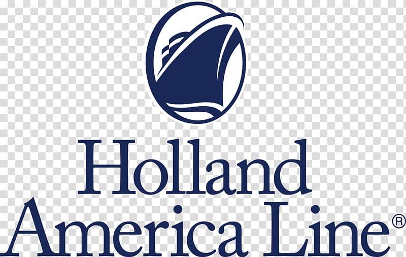 Holland America Line Cruise ship Cruise line Carnival.