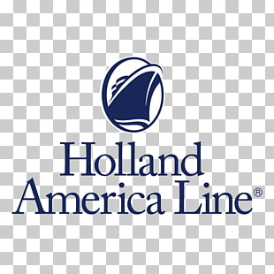 23 holland America Line PNG cliparts for free download.