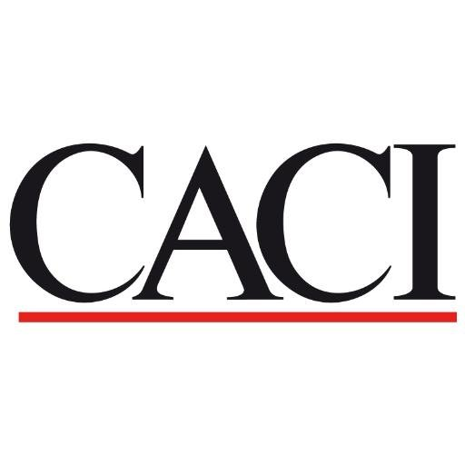 CACI Location Strat on Twitter: \