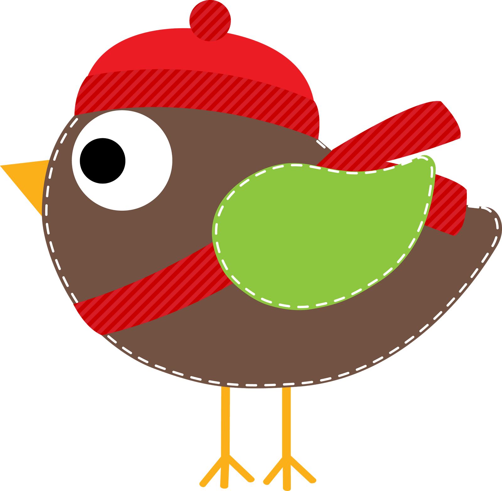 Free Holiday Clip Art & Holiday Clip Art Clip Art Images.