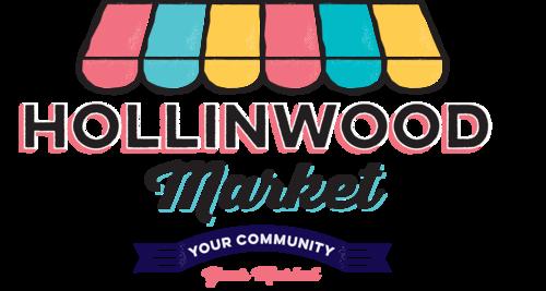 Hollinwood Market on 30/08/2015, Hollinwood Hub.