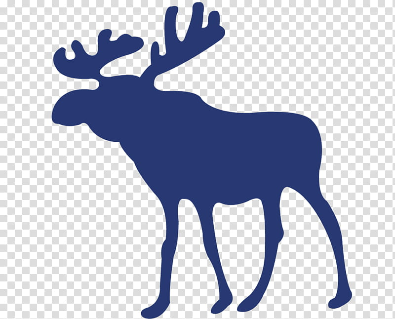 Reindeer Cartoon, Abercrombie Fitch, Logo, Clothing, Nyseanf.