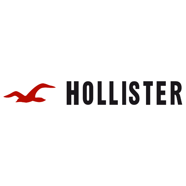 Hollister Logo Png (107+ images in Collection) Page 2.
