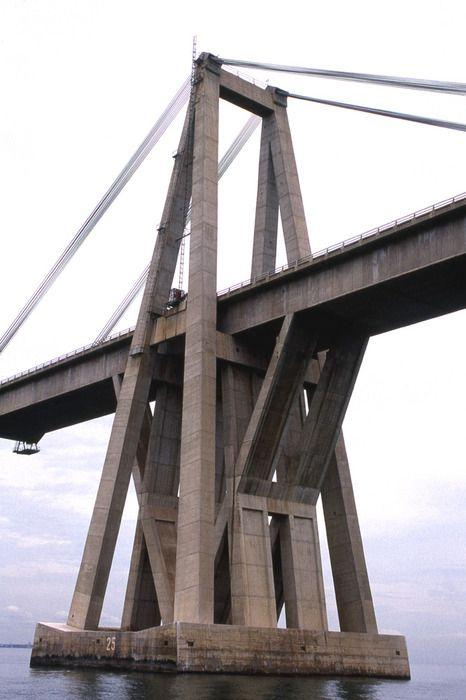 1000+ ideas about Bridge Structure on Pinterest.